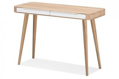 Gazzda Ena fésülködőasztal