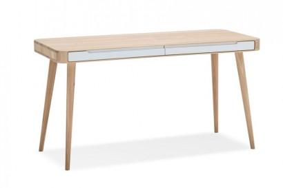 Gazzda Ena íróasztal