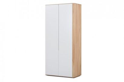 Gazzda Ena szekrény - több méretben