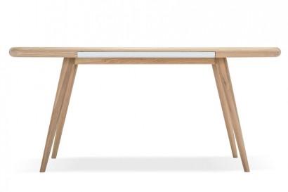 Gazzda Ena One asztal - 5 méretben