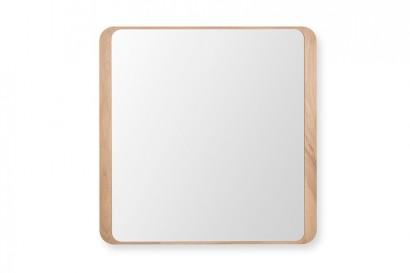 Gazzda Ena tükör - 2 méretben