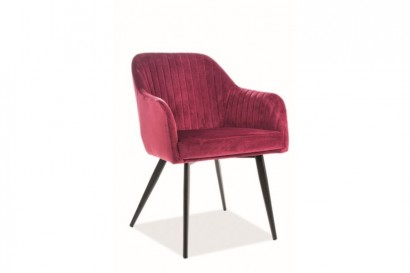 Enid szék