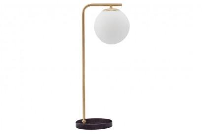 Alvarez asztali lámpa