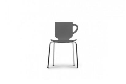 Espresso szék