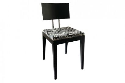 FAMEG A-0401 - fekete páccal, pixelmintás 1db