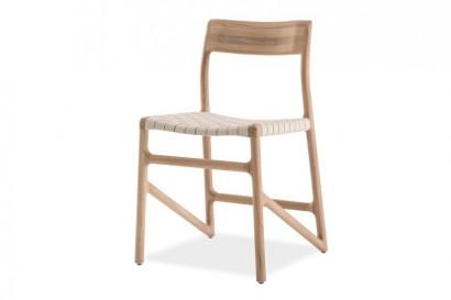 Gazzda Fawn szék