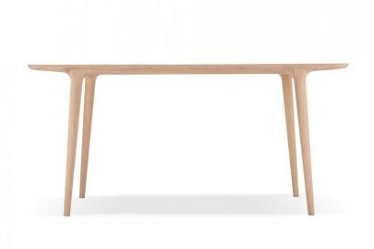 Gazzda Fawn asztal - több méretben