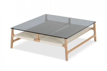 Gazzda Fawn dohányzóasztal - 2 méretben