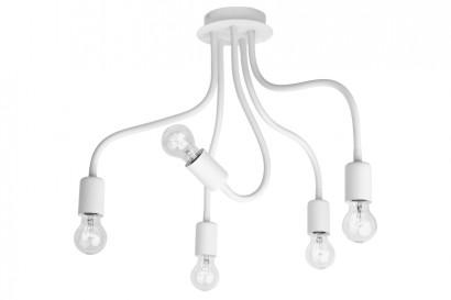 Flex 5-ös mennyezeti lámpa