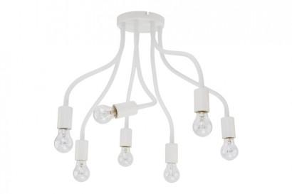 Flex 7-es mennyezeti lámpa