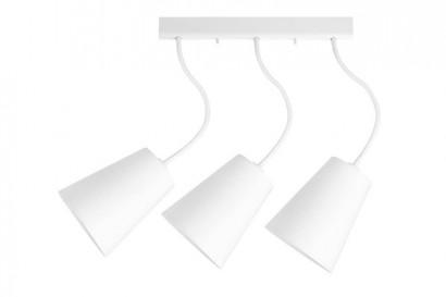 Flex Shade mennyezeti lámpa