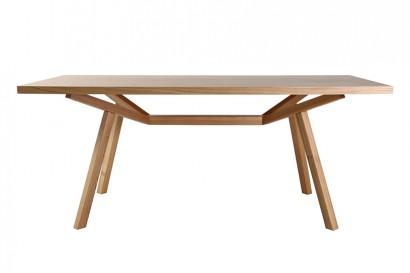 Forte 180 asztal