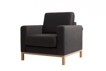 CustomForm Scandic fotel
