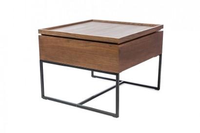 Franz nyitható lerakó asztal