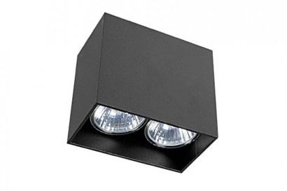 Gap black mennyezeti lámpa