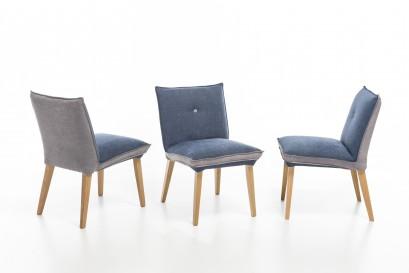 A Standart Gyda szék