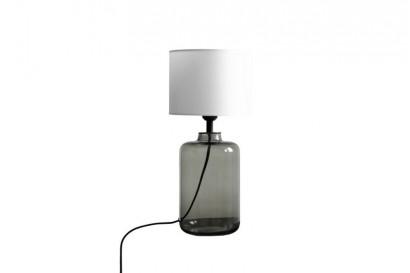 Göteborg asztali/komód lámpa
