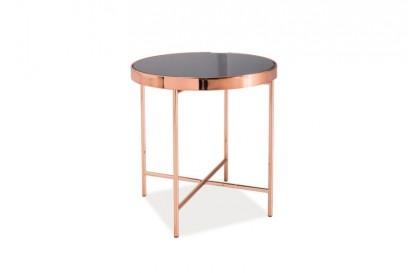Grimhilda lerakó asztal