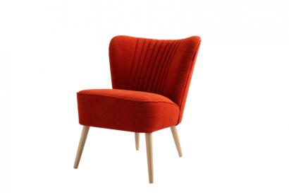 CustomForm Harry fotel XL