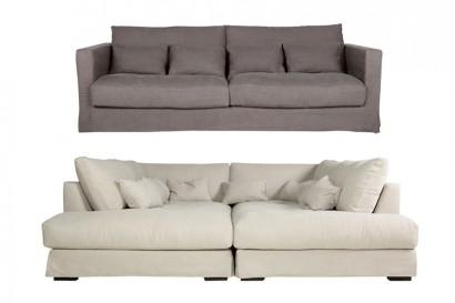 Sits Heaven moduláris kanapé