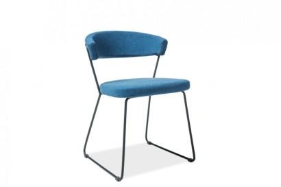 Hexa szék