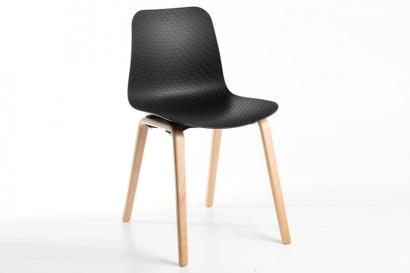 Net szék II.