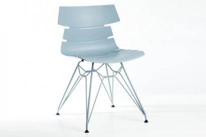 Tikal szék