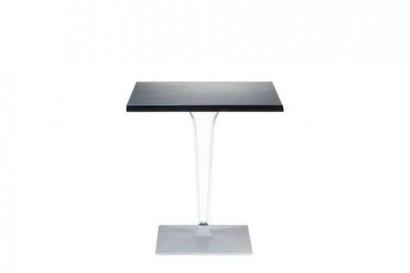 Siesta ICE asztal 70 cm átmérő vagy 60x60 cm négyzet