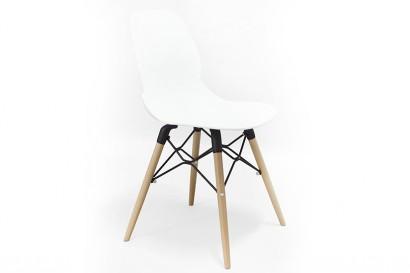 Petal szék