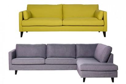 Sits Impulse moduláris kanapé