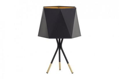 Ivo asztali lámpa