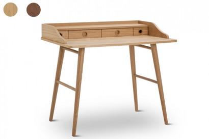 DoWood Mimi íróasztal - UTOLSÓ DARAB