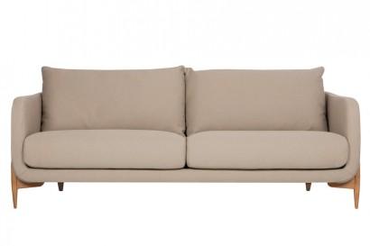 Sits Jenny 3 személyes kanapé