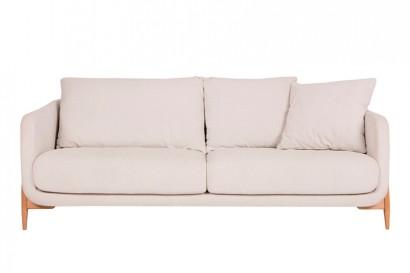 Sits Jenny 2 személyes kanapé