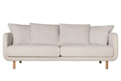 Sits Jenny moduláris kanapé