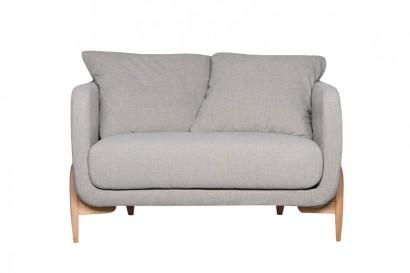 Sits Jenny fotel