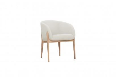 Sits Jenny Bistro szék