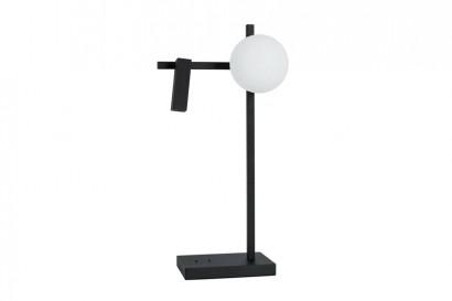 Joline LED asztali lámpa