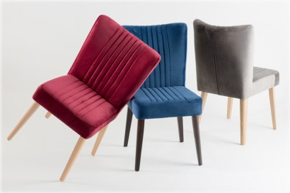 A Standart Joko szék bükk - akciós