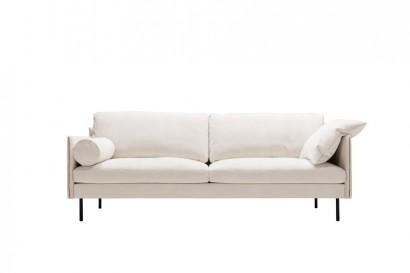 Sits Juno moduláris kanapé