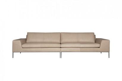 Sits Justus moduláris kanapé