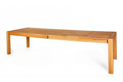 Standart Kjell asztal