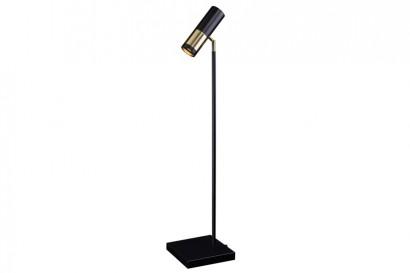 Amplex Kavos íróasztali lámpa