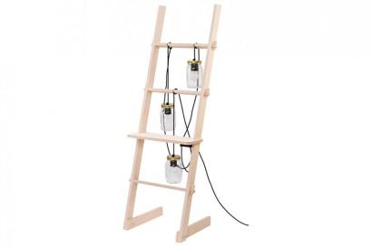 Ladder állólámpa-Utolsó darab