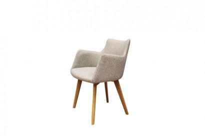 Standart Leif szék
