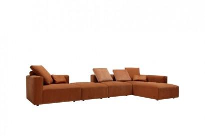 Sits Liam moduláris kanapé