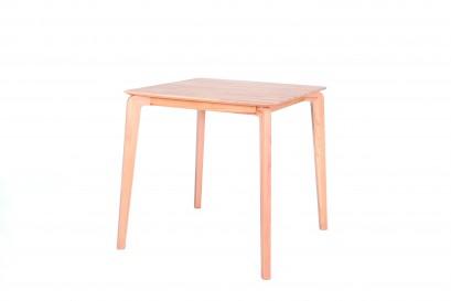 Standart Laine bárasztal