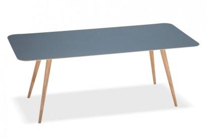 Gazzda Linn asztal linóleum - 5 méretben