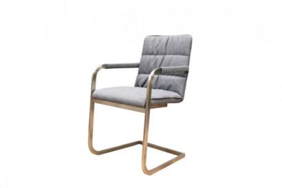 'Standart Linx szék
