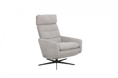 Sits Liv Relax fotel - szövet